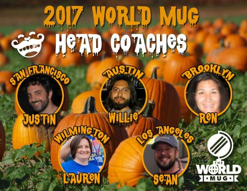 2017-World-Mug-Coaches