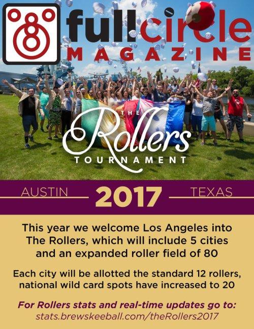 Rollers-2017-LA