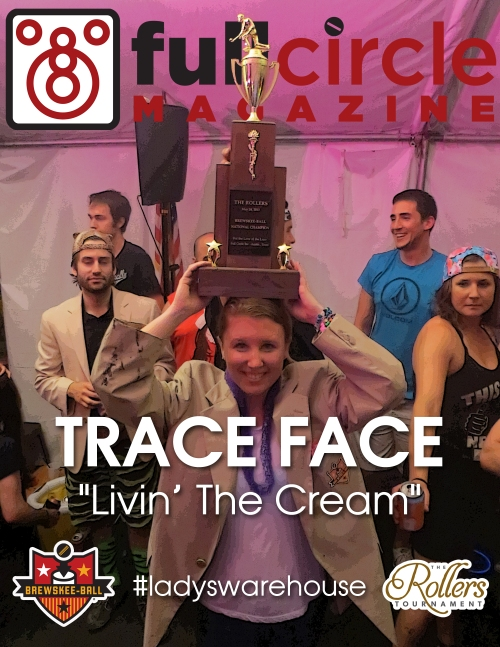 FCM-Trace-Face-Cream