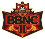 BBNC II LOGO 2