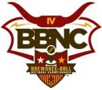 bbnc4web