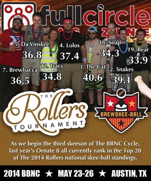 FCM - Rollers 2014 WEB