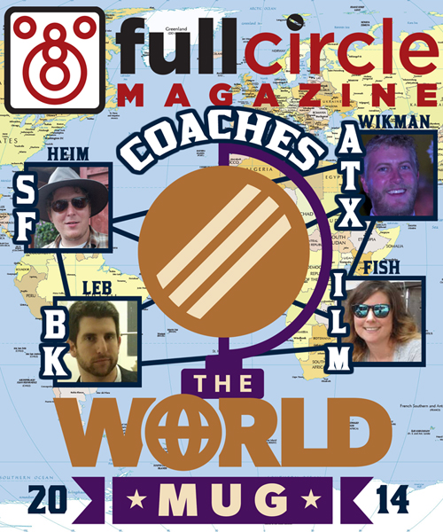 FCM-World-Mug-Coach-WEB