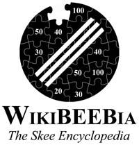 WikiBEEBia