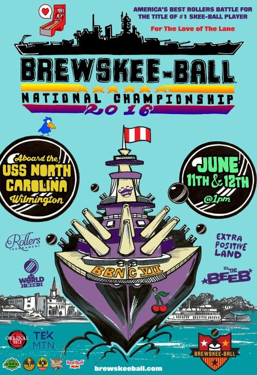 2016_Brewskee-Ball_Nationals