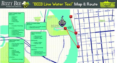 BEEB Line - Map-Final2